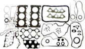 1986 Acura Legend 2.5L Engine Gasket Set FGS2070 -1