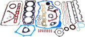 2001 Oldsmobile Alero 2.4L Engine Gasket Set FGS3034 -8