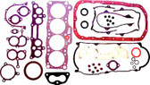 1985 Mazda 626 2.0L Engine Gasket Set FGS4005 -3