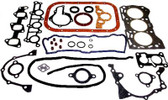 1989 Geo Metro 1.0L Engine Gasket Set FGS5026 -4