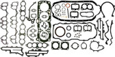 1985 Nissan 200SX 2.0L Engine Gasket Set FGS6003 -2
