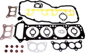 1985 Nissan 720 2.0L Engine Gasket Set FGS6012 -3