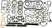 1985 Nissan 300ZX 3.0L Engine Gasket Set FGS6015 -3