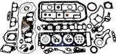 1985 Toyota 4Runner 2.4L Engine Gasket Set FGS9000M -1