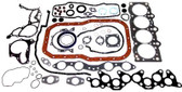 1985 Toyota Camry 2.0L Engine Gasket Set FGS9006 -3