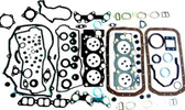 1991 Lexus ES250 2.5L Engine Gasket Set FGS9009 -2