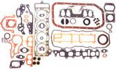 1985 Toyota 4Runner 2.4L Engine Gasket Set FGS9012 -1