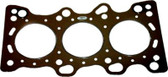 1987 Acura Legend 2.5L Engine Cylinder Head Gasket HG270 -2