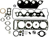 1985 Chrysler LeBaron 2.6L Engine Cylinder Head Gasket Set HGS101 -5