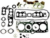 1985 Plymouth Colt 2.0L Engine Cylinder Head Gasket Set HGS105 -40