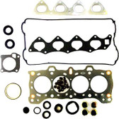 1987 Acura Integra 1.6L Engine Cylinder Head Gasket Set HGS211 -2