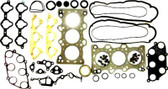 1986 Acura Legend 2.5L Engine Cylinder Head Gasket Set HGS270 -1