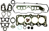 1989 Geo Spectrum 1.5L Engine Cylinder Head Gasket Set HGS303 -5