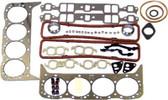 1985 Chevrolet C10 5.7L Engine Cylinder Head Gasket Set HGS3102 -11