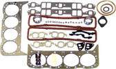 1985 GMC C1500 5.7L Engine Cylinder Head Gasket Set HGS3102 -122