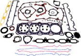 1987 Oldsmobile Calais 2.3L Engine Cylinder Head Gasket Set HGS3133 -7