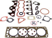 1987 Oldsmobile Firenza 2.0L Engine Cylinder Head Gasket Set HGS3149 -3