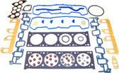 1989 Cadillac Allante 4.5L Engine Cylinder Head Gasket Set HGS3179 -1