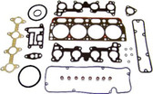 1987 Oldsmobile Firenza 2.0L Engine Cylinder Head Gasket Set HGS322 -19