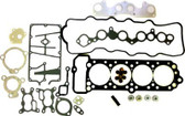 1985 Mazda GLC 1.5L Engine Cylinder Head Gasket Set HGS416 -5
