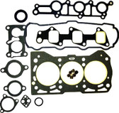 1989 Geo Metro 1.0L Engine Cylinder Head Gasket Set HGS526 -4