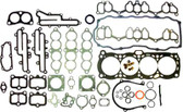 1985 Nissan 200SX 2.0L Engine Cylinder Head Gasket Set HGS603 -2