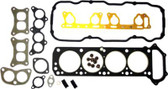 1985 Nissan 720 2.0L Engine Cylinder Head Gasket Set HGS612 -3