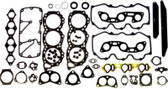 1985 Nissan 300ZX 3.0L Engine Cylinder Head Gasket Set HGS615 -3
