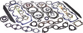 1985 Nissan 300ZX 3.0L Engine Cylinder Head Gasket Set HGS620 -2
