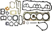 1985 Nissan 200SX 1.8L Engine Cylinder Head Gasket Set HGS623 -2