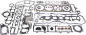1985 Toyota 4Runner 2.4L Engine Cylinder Head Gasket Set HGS900M -1
