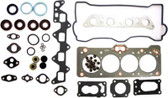 1989 Geo Prizm 1.6L Engine Cylinder Head Gasket Set HGS920 -1