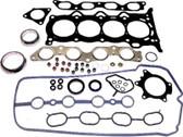 2004 Scion xB 1.5L Engine Cylinder Head Gasket Set HGS949 -4
