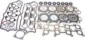 1990 Lexus LS400 4.0L Engine Cylinder Head Gasket Set HGS970 -1