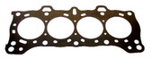 1986 Acura Integra 1.6L Engine Cylinder Head Spacer Shim HS211 -1