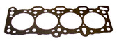 1989 Geo Spectrum 1.5L Engine Cylinder Head Spacer Shim HS303 -5