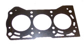 1989 Geo Metro 1.0L Engine Cylinder Head Spacer Shim HS526 -4