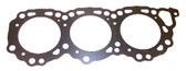 1985 Nissan 300ZX 3.0L Engine Cylinder Head Spacer Shim HS618 -13