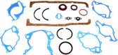 1985 Lincoln Continental 5.0L Engine Conversion Gasket Set LGS4112 -362