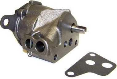 2004 Jeep Grand Cherokee 4.0L Engine Oil Pump OP1122 -47
