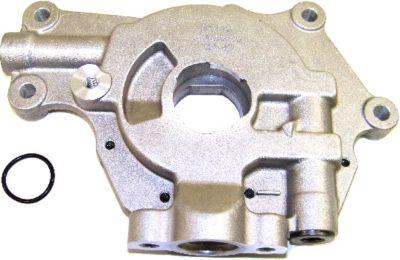 2005 Chrysler 300 2 7l Engine Oil Pump Op140 1