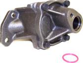 1985 Dodge Aries 2.2L Engine Oil Pump OP145 -49