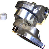 1987 Oldsmobile Cutlass Ciera 2.8L Engine Oil Pump OP3114 -52
