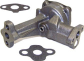 1985 Ford Bronco 5.0L Engine Oil Pump OP4113 -22