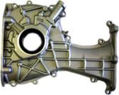 1991 Infiniti G20 2.0L Engine Oil Pump OP670 -1