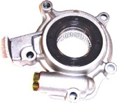 1985 Toyota 4Runner 2.4L Engine Oil Pump OP900T -1