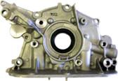 1990 Lexus ES250 2.5L Engine Oil Pump OP909 -1