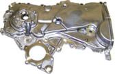 2004 Scion xA 1.5L Engine Oil Pump OP949 -1
