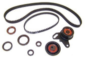 1985 Plymouth Colt 2.0L Engine Timing Belt Component Kit TBK105 -48