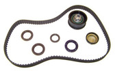 1985 Chrysler LeBaron 2.2L Engine Timing Belt Component Kit TBK145 -4